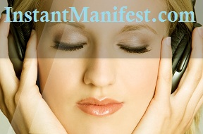 Manifesting What You Desire